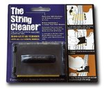 The String Cleaner For Bass
