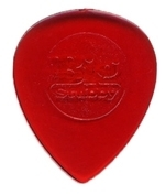 DUNLOP -Big Stubby 1.00mm-