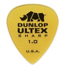 Dunlop Ultex Sharp (0.73/0.90/1.00/1.14)