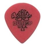 DUNLOP Tortex Jazz L3 0.50 mm