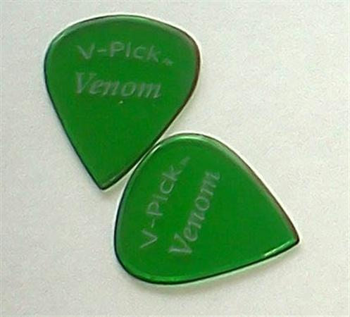 V-Picks - Venom